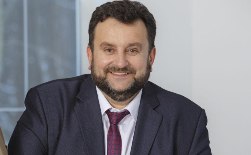 Андрей Александрович Дириенко